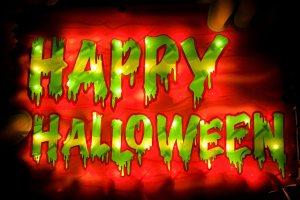 Happy-Halloween-1024