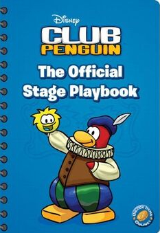 The_Official_stage_playbook